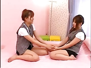JAPANESE Girls Fun
