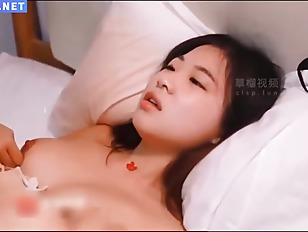 Chinese sister